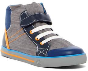 See Kai Run Dane Sneaker (Little Kid)