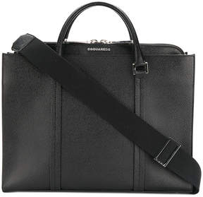 DSQUARED2 MENS BAGS