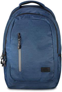 Dickies Geyser Backpack