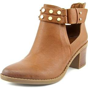 Bar III Womens Wiley Closed Toe Ankle Fashion Boots.