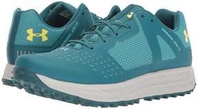 Under Armour UA Horizon STR 1.5 Women's Shoes