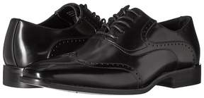 Kenneth Cole Unlisted Bulk Up Men's Shoes