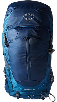 Osprey - Stratos 36 Backpack Bags