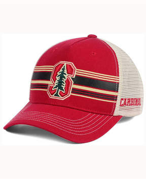 Top of the World Stanford Cardinal Sunrise Adjustable Cap