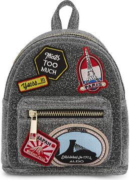 ALDO Farore mini backpack