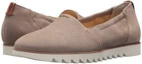 Paul Green Roger Flat Women's Flat Shoes