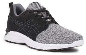 Asics GEL-Torrance Sneaker