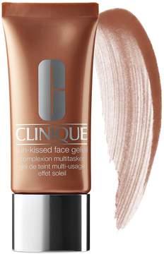 CLINIQUE Sun-Kissed Face Gelee Complextion Multitasker