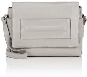 Halston WOMEN'S SHOULDER BAG