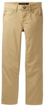 Joe's Jeans Brixton Twill Pants (Big Boys)
