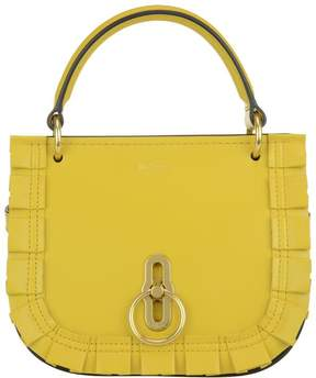 Mulberry Small Amberley Satchel Bag