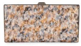 Lodis Abstract Slim Clutch