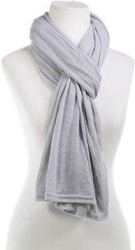 Collection XIIX Collection 18 Travel Wrap Knit Scarf