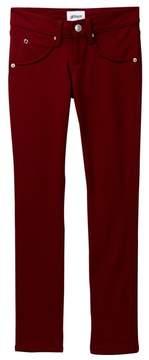 Hudson Ponte Skinny Pant (Big Girls)