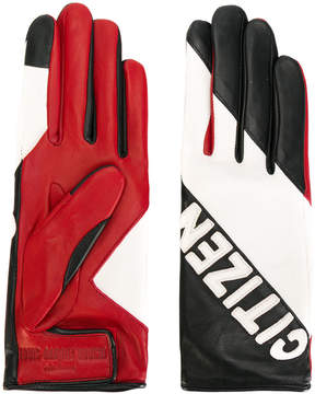 Agnelle Kei gloves