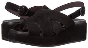 Camper Misia - K200591 Women's Shoes