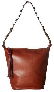 Sam Edelman Marsha Bucket Handbags