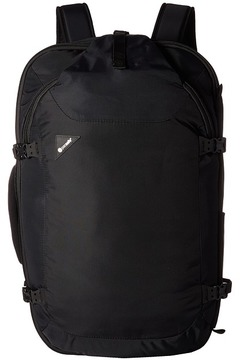 Pacsafe - Venturesafe EXP45 Anti-Theft 45L Carry On Travel Pack Day Pack Bags