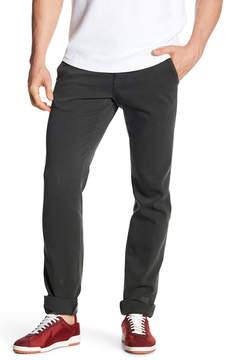 Mason Solid Chino Pants