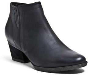 Blondo Women's 'Valli' Waterproof Bootie