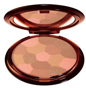 Guerlain 'Terracotta Light' Sheer Bronzing Powder - No 04 Sun Blondes