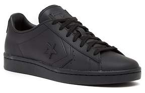 Converse Pro Leather Ox Sneaker (Unisex)