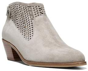 Via Spiga Chrissy Cutout Bootie
