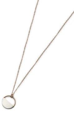 Fashionable Rumi Necklace