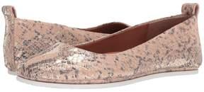 Gentle Souls Dana Women's Flat Shoes