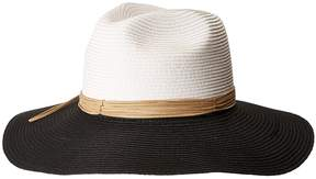 San Diego Hat Company WOMENS ACCESSORIES