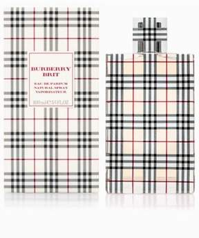 Burberry Brit Woman Eau de Parfum-3.3 oz.