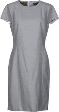 Brooks Brothers Short dresses