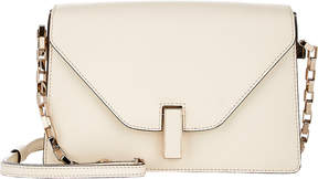 Valextra Women's Iside Small Shoulder Bag