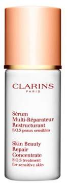 Clarins Gentle Care Skin Beauty Repair Concentrate/ 0.5 fl. oz.