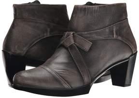 Naot Footwear Vistoso Women's Boots