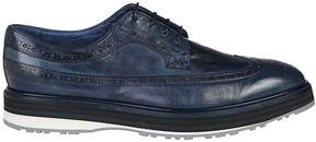 Paul Smith Brogue Shoes Shoes Men