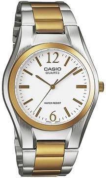Casio MTP-1253SG-7A Men's Quartz Watch