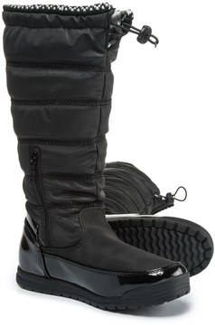 totes Caroline Snow Boots - Waterproof, Insulated (For Women)