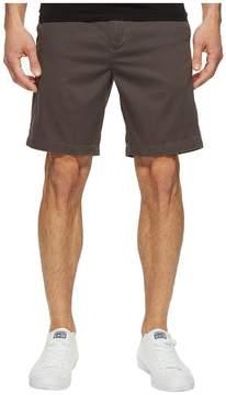 Globe Goodstock Chino Walkshorts Men's Shorts
