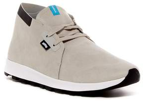 Native Apollo Chukka Sneaker (Men)