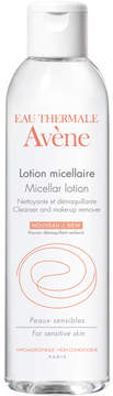 Eau Thermale Avene Micellar Cleansing Lotion + Make-Up Remover by 6.76oz Cleanser)
