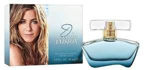 Elizabeth Arden J by Jennifer Aniston Eau de Parfum Women's Perfume - 1.0 fl oz