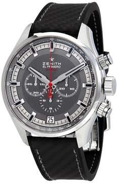 Zenith Chronomaster El Primero Automatic Chronometer Chronograph Men's Watch