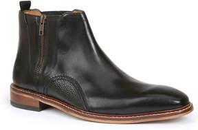 Giorgio Brutini Men's Rengade Boot