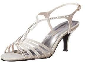 Caparros Women's Sabrina Dress Sandal.