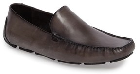 Kenneth Cole New York Men's Family Man Driving Shoe