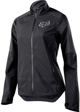 Fox Racing Attack Water Jacket