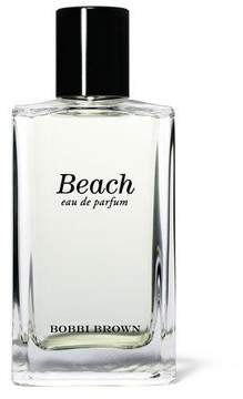 Bobbi Brown Beach Fragrance, 1.7 oz./ 50 mL