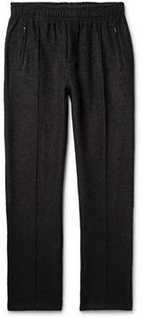 Our Legacy Bouclé Trousers