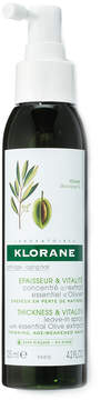 Olive Leave-In Spray by Klorane (4.22oz Spray)